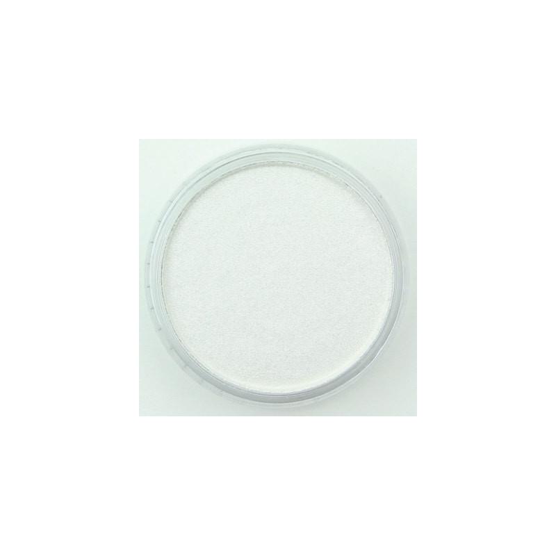 Pearl Medium - White Coarse