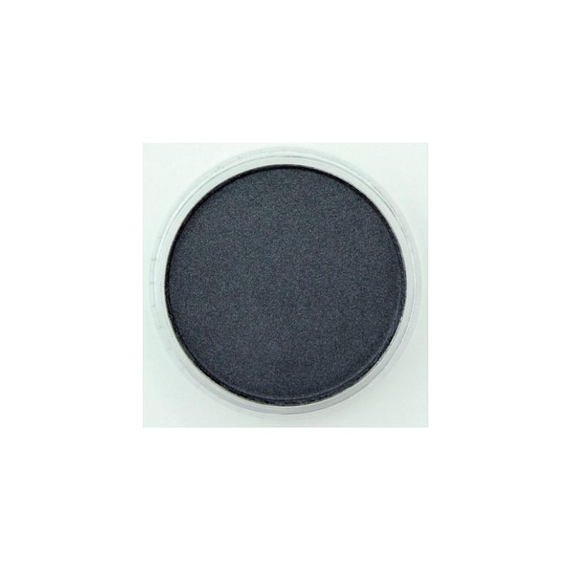 Pearl Medium - Black Fine