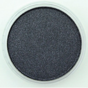 Pearl Medium - Black Coarse