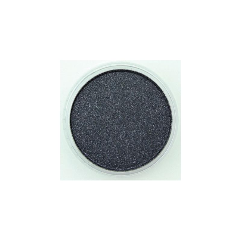Pearl Medium - Black Coarse
