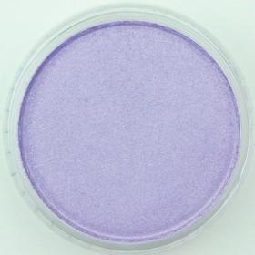 Pearl Medium - Violet