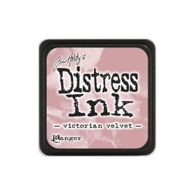 Victorian Velvet (Mini)