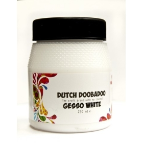 Gesso Wite