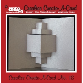 Create-A-Card No. 18