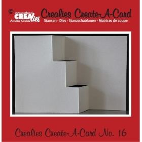 Create-A-Card No. 16
