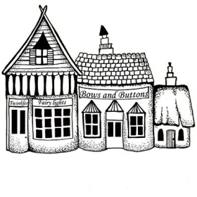 Fairy Shops 2