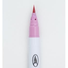 Peach Pink 202