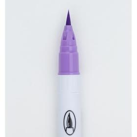 Light Violet 081