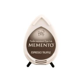 Espresso Truffle (Dew Drop)