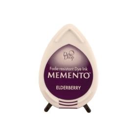 Elderberry (Dew Drop)