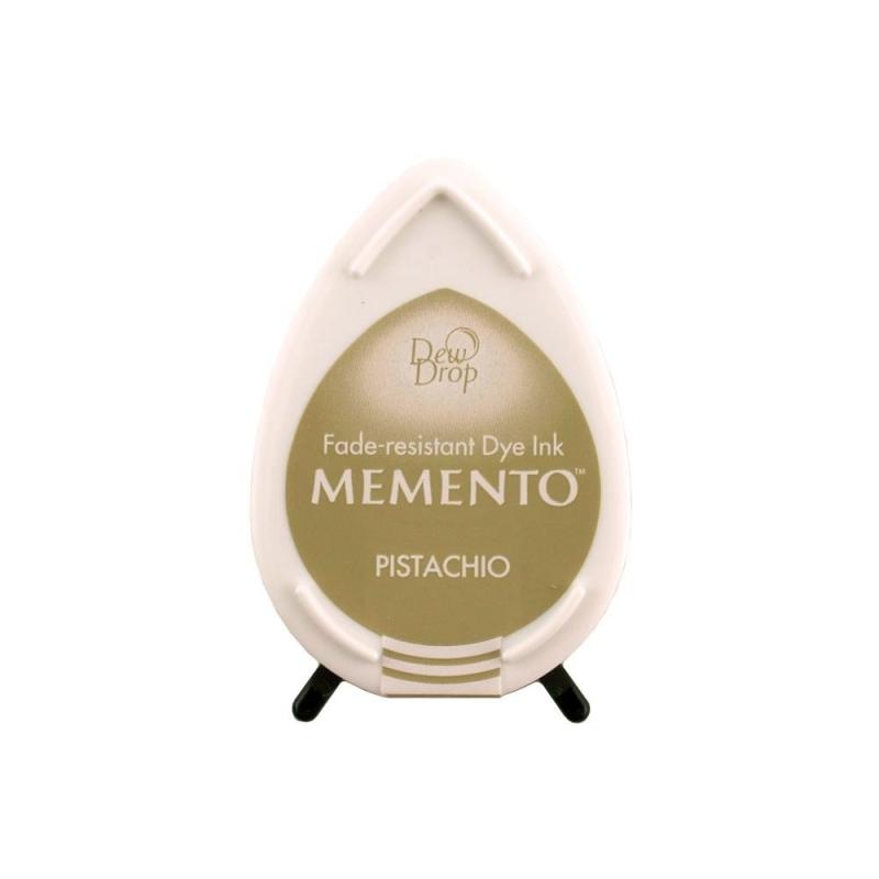 Pistachio (Dew Drop)