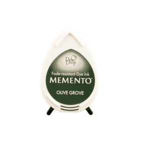 Olive Grove (Dew Drop)