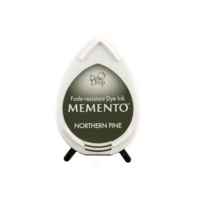 Northern Pine (Dew Drop)