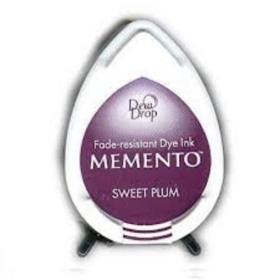 Sweet Plum (Dew Drop)