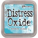 Distress Oxide Broken China ( Leverbaar Medio Maart )