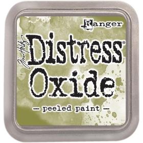 Distress Oxide Peeled Paint  ( Leverbaar Medio Maart )