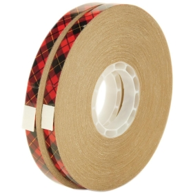 Scotch Advanced Tape Glider Refill Rolls (085-R)