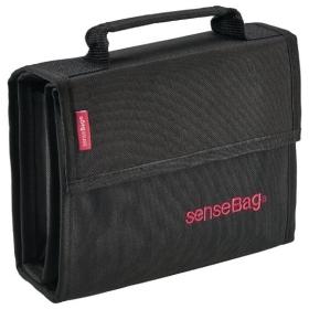 SenseBag 36er Wallet