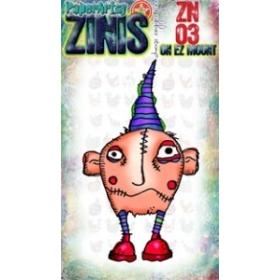 Zini Mini 03