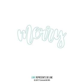 Merry Die