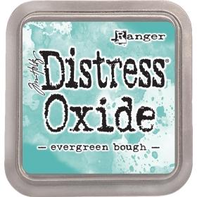 Distress Oxide Evergreen Bough