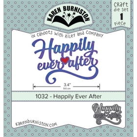 Mal 1032 - Happily Ever After