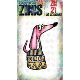 Zini Mini 21