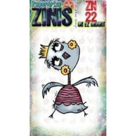 Zini Mini 22