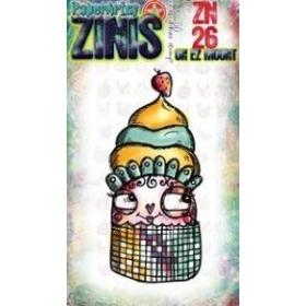 Zini Mini 26