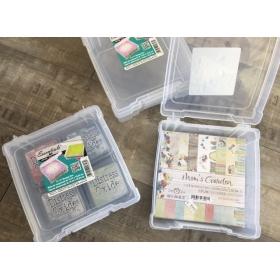 Essentials Box Aanbieding!! 3 stuks