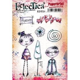 Eclectica Darcy 20
