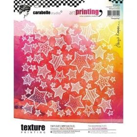 Art Printing Stargazing