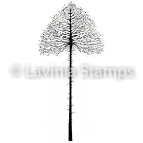 Small Celestial Tree