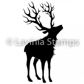 Reindeer Large