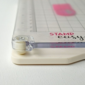 Stamp Easy tool 20x15cm