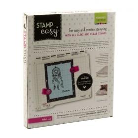 Stamp Easy tool 20x15cm