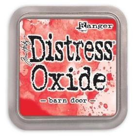 Distress Oxide Barn Door ( Let op!! Pre-order, binnenkort leverbaar!! )