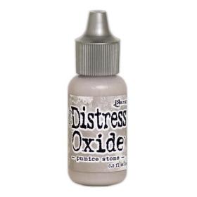 Distress Oxide Refills Pumice Stone