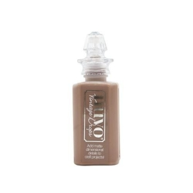 Nuvo Vintage Drops - Chocolate Chip