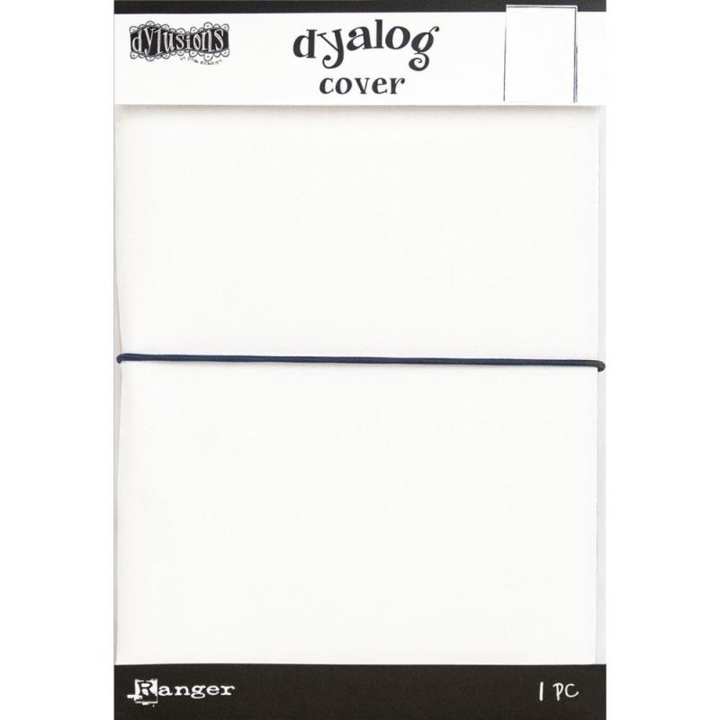 Dyalog Cover No Limits - Blank