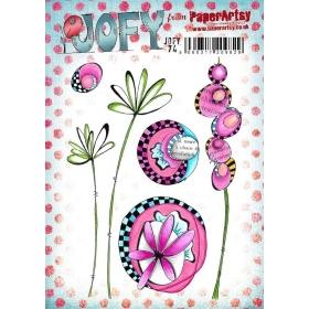 Jofy 74