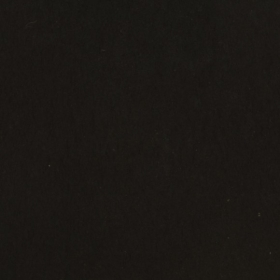 Florence • Cardstock Texture 30,5x30,5cm x100 Black