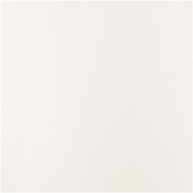 Florence - Cardstock Texture 30.5 x 30.5 Off White 100 Vel