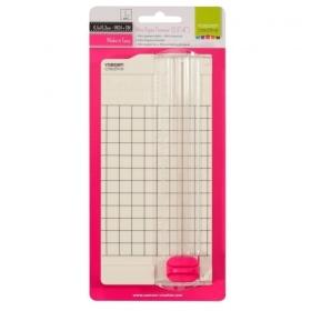 Mini Papiersnijder 6,5x15,3cm