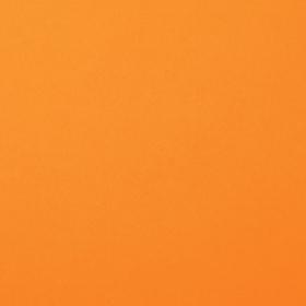 "Florence Cardstock 216g 12x12"" - 1 Vel Mango"