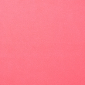 """Florence Cardstock 216g 12x12"""" - 1 Vel Cupid"""