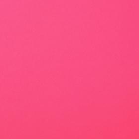 "Florence Cardstock 216g 12x12"" - 1 Vel Raspberry"