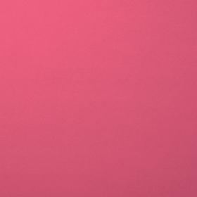 """Florence Cardstock 216g 12x12"""" - 1 Vel Blackberry"""