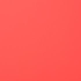 "Florence Cardstock 216g 12x12"" - 1 Vel Kiss"