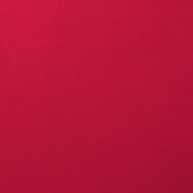"""Florence Cardstock 216g 12x12"""" - 1 Vel Ruby"""